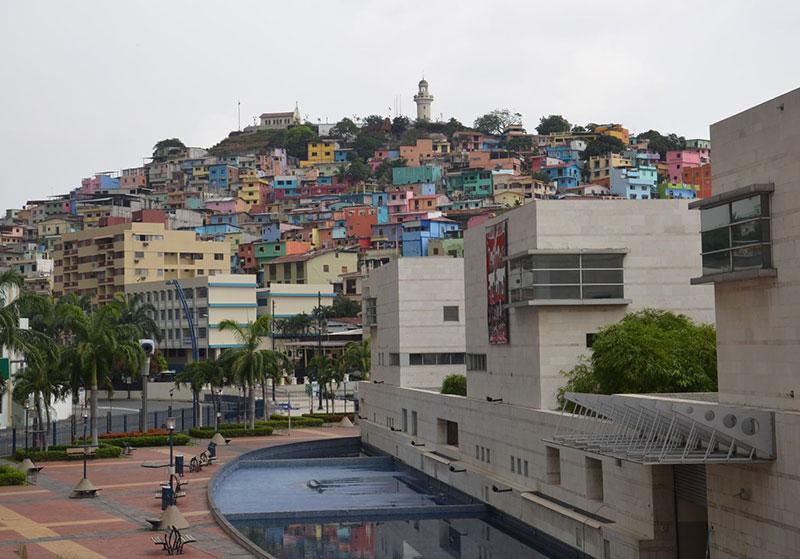 Cerro de Sant'ana