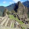 Poderosa Machu Picchu