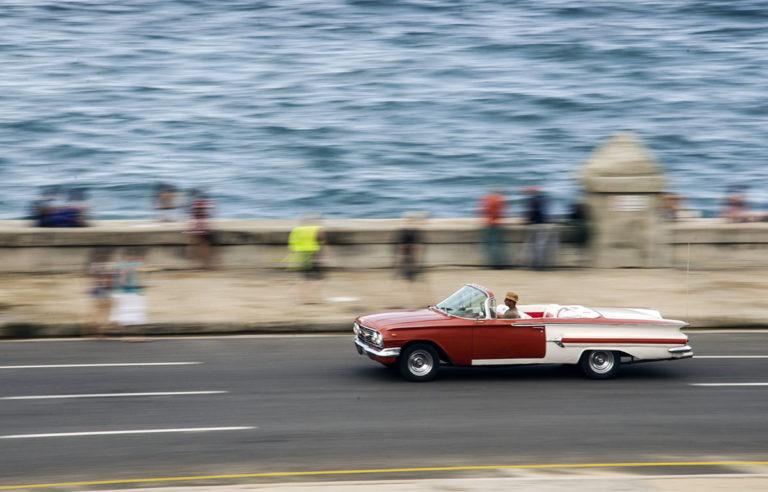 Estilo cubano